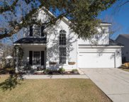 105 Fairbury Drive, Goose Creek image