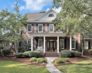 3105 Rivendell Place, Wilmington image