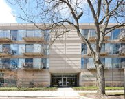 705 11Th Street Unit 214, Wilmette image