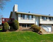 4298 Bridgewood Terrace, Vadnais Heights image