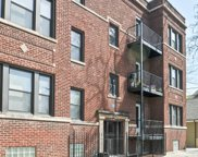 1714 West Grace Street Unit 2E, Chicago image