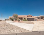 1757 Fairchild Bay, Lake Havasu City image