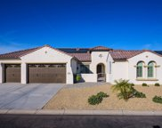 3754 N 164th Avenue, Goodyear image