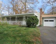191 Gulf Road, Somers image