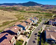 15964 Sinclair Street, Rancho Bernardo/4S Ranch/Santaluz/Crosby Estates image