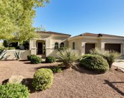 13121 W Santa Ynez Court, Sun City West image