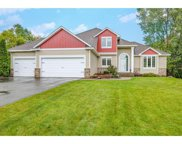 9391 178th Street W, Lakeville image
