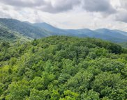 Youngblood Dr, Blairsville image