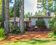 3022 Country Club Lp NW, Olympia image