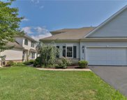 2650 Terrwood, Lower Macungie Township image