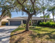 4899 Nw 59th Way, Coral Springs image