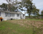 4022 Gallagher Road, Plant City image