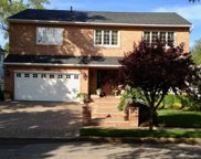 23 Valley Greens Dr, N. Woodmere image