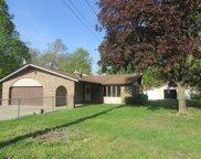 57565 Gano Street, Elkhart image