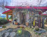 35791 Hopewell, Squaw Valley image