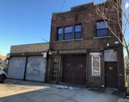 217-14 Hempstead Ave, Queens Village image