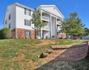 157 Jubilee Hill Unit #G, Grover image