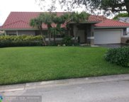 240 NW 121st Ter, Coral Springs image