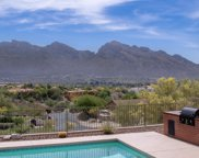 11025 N Poinsettia, Oro Valley image