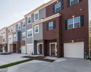 7729 LEXINGTON COURT, Glen Burnie image