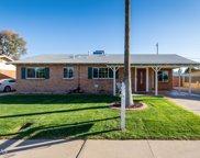 7425 E Holly Street, Scottsdale image