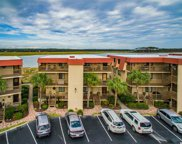 6309 North Ocean Blvd. Unit 7 D, North Myrtle Beach image