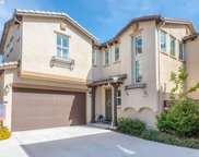 386 Misty Circle, Livermore image