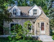 455 Evergreen  Drive, Ann Arbor image