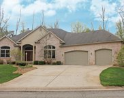 21036 Stone Mill Court, South Bend image