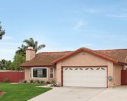 1279 Temple Heights Dr, Oceanside image