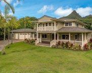 1120 Maunawili Road, Kailua image