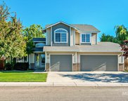 10159 W MOSSY CUP, Boise image