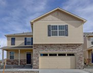 6024 High Timber Circle, Castle Rock image