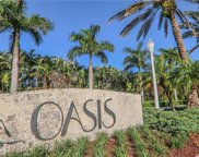 3000 Oasis Grand BLVD Unit 1507, Fort Myers image