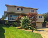 1070 Creekside Ct, Morgan Hill image