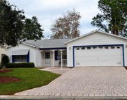 411 San Marino Drive, The Villages image