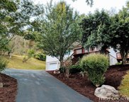 479 White Laurel Lane, Boone image