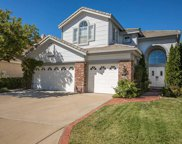 635 HAWKS BILL Place, Simi Valley image