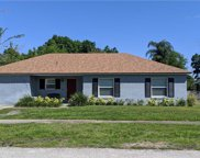 241 24th Ct Sw, Winter Haven image