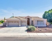 235 S Yale Court, Gilbert image