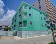 102 Carolina Beach Avenue S Unit #A-8 (#302), Carolina Beach image
