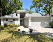 2467 Hickman Circle, Clearwater image