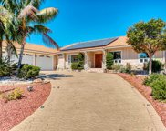 4854 Inadale Avenue, View Park image