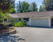 1645 Taylor Way, West Vancouver image