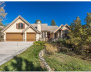 624 Country Club Drive, Castle Rock image