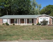 14099 Forestvale, Chesterfield image