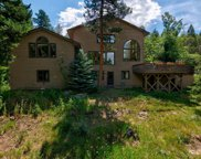 8055 Armadillo Trail, Evergreen image