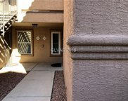 8101 FLAMINGO Road Unit #1020, Las Vegas image