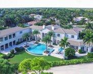 11748 Belladonna Court, Palm Beach Gardens image