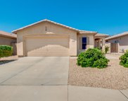 19920 N 108th Avenue, Sun City image